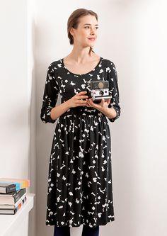 Konfetti dress / Nanso AW 2015 Finland