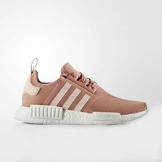 0908ecd8c Adidas NMD R1 Launching at Footasylum  gt  http   bit.ly