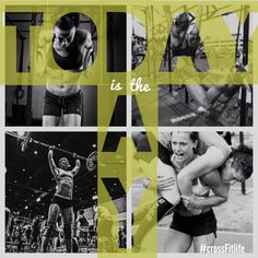 Background for my phone! #behealthybefit #crossfit