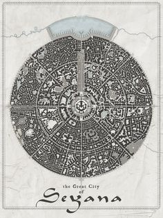 707 Best RPG City Maps images in 2019   City maps, Fantasy city map