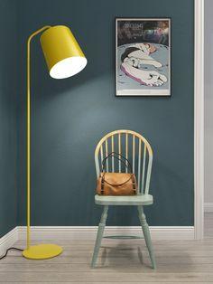 Дизайн интерьера 3-комнатной квартиры 100 кв. м.-8