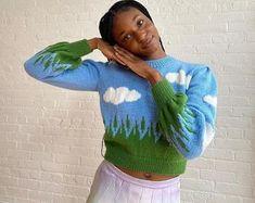 Teal dahlia wall art | Etsy Cross Stitch Patterns, Quilt Patterns, Sewing Patterns, Crochet Patterns, Skate T Shirts, Cricut, Etsy Seller, Handmade Items, Handmade Gifts
