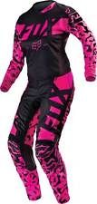 2016 Fox Racing 180 Womens Combo - ...