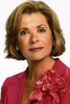 """Jessica Walter  Actress, Archer  A graduate of New York's High School of the Performing Arts and the Neighborhood Playhouse School of the Theatre, Walter's extensive theater credits include productions both on- and off-Broadway. On Broadway, she has appeared in Peter Ustinov's """"Photo Finish"""" (which earned her the Clarence Derwent Award as Most Promising Newcomer)..."""