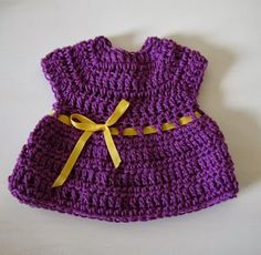 Amigurumi Clothes Pattern : Shoes for Layla Dolls - free crochet pattern CRAFTS ...