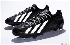 adidas adizero F50 Football Boots - Enlightened Pack - Football Boots
