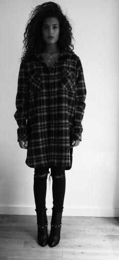 @blackboyplace @iammistersoul #fashion #Blackboyplace #style #stylish #love #bbp