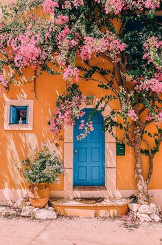 20 best greek islands to visit 20 best greek islands . - 20 best Greek islands to visit 20 best Greek islands … - Greek Islands To Visit, Best Greek Islands, Photo Wall Collage, Picture Wall, Aesthetic Iphone Wallpaper, Aesthetic Wallpapers, Images Murales, Flower Aesthetic, Aesthetic Drawing