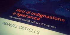 L'ipocrisia del falso rinnovamento della Calabria. E il coraggio che servirebbe