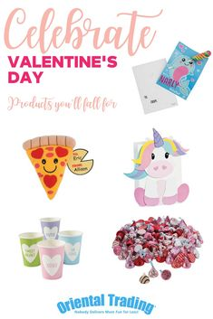 Find heartfelt Valentine's Day ideas, including Valentine's cards, craft ideas, gifts, and party bag fillers. All Valentine Day, Bear Valentines, Valentine Special, Valentines Jewelry, Valentines Day Party, Valentine Gifts, Party Bag Fillers, Making Ideas, More Fun