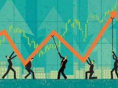मुद्रास्फीति बढ़ी, पर शून्य से 2.36 प्रतिशत नीचे Check more at http://www.wikinewsindia.com/hindi-news/navbharat-times/business-navbharat/%e0%a4%ae%e0%a5%81%e0%a4%a6%e0%a5%8d%e0%a4%b0%e0%a4%be%e0%a4%b8%e0%a5%8d%e0%a4%ab%e0%a5%80%e0%a4%a4%e0%a4%bf-%e0%a4%ac%e0%a4%a2%e0%a4%bc%e0%a5%80-%e0%a4%aa%e0%a4%b0-%e0%a4%b6%e0%a5%82%e0%a4%a8/