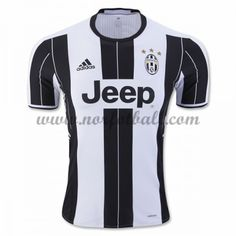 Cheap Juventus Football Shirt Home SOCCER JERSEY WITH ALL PATCHES,all football shirts are good quality and fast shipping,all the soccer uniforms will be shipped as soon as possible,guaranteed original best quality China soccer shirts Football Uniforms, Adidas Football, Football Shirts, Football Soccer, World Soccer Shop, World Cup Jerseys, Adidas Shirt, Adidas Men, Juventus Soccer