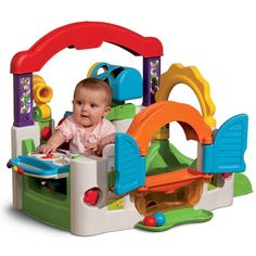 Birthday Gift Ideas for 12-24 months!