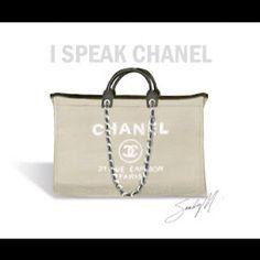 """좋아요 14개, 댓글 4개 - Instagram의 SANDY M(@sandymillustration)님: """"One of four of my Chanel bag illustrations available in prints today on Ooh La Frou Frou!"""""""