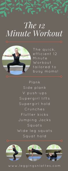 12 Minute Workout for Busy Moms , #ad, #MyLittleWins. #collectivebias @zoneperfect @walmart