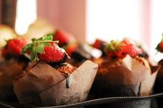 ● Food Inspiration ● | 153 фотографии