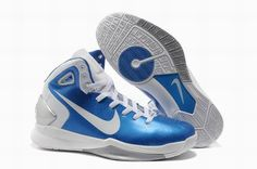 quality design fa56f 2db55 Clearance Newest Nike Lunar Hyperdunk 2010 Basketball Sneakers Online For  Women in 82425