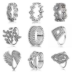 ae0c8d537 20Pcs Vintage Black Alloy Gypsy Adjustable Finger Tattoo Rings Toe Ring Lots  For Women Men Mix Style Jewelry BK4010