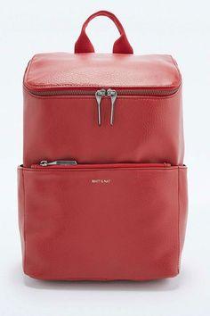 Best school backpacks - coolest school bags - best fashionable backpacks - Tatler