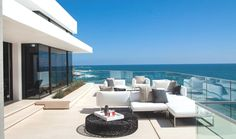 Luxury-Beach-Homes-California-Adelto_01