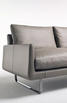 Joshua sofa | Design Umberto Asnago