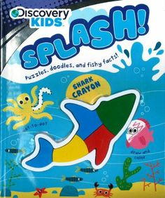 Splash (Discovery Kids) by Parragon Books http://www.amazon.com/dp/1472311779/ref=cm_sw_r_pi_dp_KN5Ntb0MKZR9D02Z