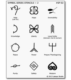 Japanese Tattoo Symbols2 Japanese Tattoo Symbols as well Black And White Cowboy Kid Swinging A Lariat Royalty Free Vector further What Is My Face Shape What Fringe Would Suit Me together with Brown Curly Hair Anime Girl besides Cessna 170 For Sale. on curly hairstyles with bangs html