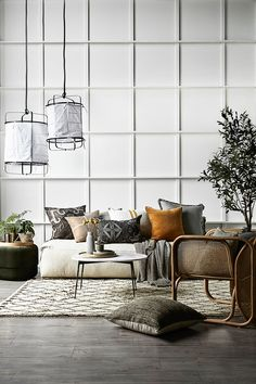 I'm excited to share news from Eadie Lifestyle today, with the launch of their beautiful Autumn/Winter 2018 Collection . Inspired by the ...