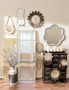 133 Best Shabby Cottage Home Decor Images On Pinterest In 2018 Homes Farmhouse And Rustic