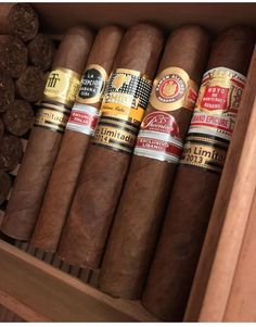cigars Cigars And Whiskey, Good Cigars, Pipes And Cigars, Cohiba Cigars, Cigar Shops, Cigar Art, Cigar Club, Premium Cigars, Cigar Humidor