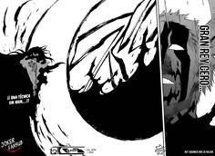 Page 14 :: Joker Reader - Bleach (ブリーチ) :: Chapter 676 :: Joker Fansub