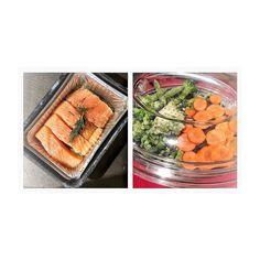 Preparing some healthy dinner while it's raining outside.  #healthy #hum #healthygirl #healthylifestyle #974 #asap #doubletap #likers #likelike #doubletapeverywhere #instagram #liker #likes #likers #likeback #like4like #likes4likes #likesplease #reunionisland #recentforrecent #l4l #likers #iledelareunion #rain #dinner #healthydinner #sain #salmon #vegeterian #lareunion #healthyliving #fitfam #asap by laurajamietecher