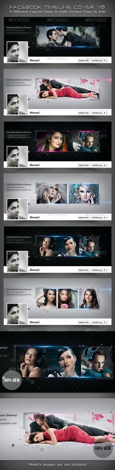 Softporate  Facebook Timeline Cover  Higher Higher Adobe