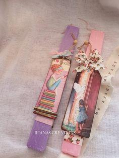 Easter Ideas, Crafts, Handmade, Jokes, Hand Made, Manualidades, Chistes, Craft, Memes