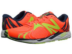 NEW BALANCE Rc1400V3. #newbalance #shoes #sneakers & athletic shoes