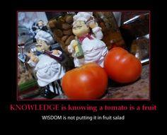 Best Tomato Jokes at: http://www.e-forwards.com/2010/08/10-best-tomato-jokes/