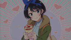 Anime Toon, Manga Anime Girl, Kawaii Anime Girl, Anime Girls, Girls Characters, Anime Characters, Cute Anime Character, Character Art, Otaku