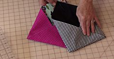 These Hanging Door Pockets Are A Great Way To Keep Track Of Things We Tend To Lose!