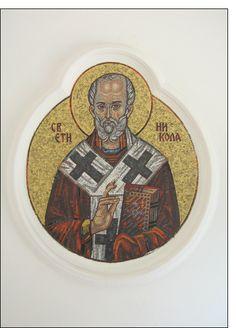 Carte Saint Nicolas de Myre pour envoyer par La Poste, sur Merci-Facteur ! Demain c'est la Saint Nicolas : Validez vos cartes de Saint Nicolas aujourd'hui avant 18h15 pour qu'elles soient postées aujourd'hui et qu'elles arrivent à destination demain ! http://www.merci-facteur.com/ #carte   #SaintNicolas   #StNicolas   #BonneFête   #joyeuseStNicolas   #vivelaStNicolas