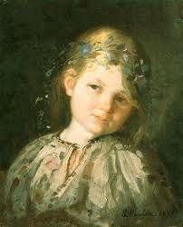 Tarancuta - Sava Hentia Mary Cassatt, Art For Kids, Bing Images, Mona Lisa, Artsy, Concept, Drawings, Artwork, Blog