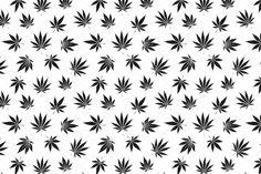 weed, background, and wallpaper kép Weed Backgrounds, Wallpaper Backgrounds, Iphone Wallpaper, Weed Wallpaper, Marijuana Leaves, Cannabis Plant, Weed, Dope Wallpapers, Phone Wallpapers