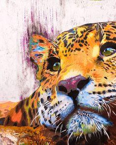 I want to share the last thing I can not find my art: Jaguar Print, Jaguar Poster, Jaguar Drawing, Jaguar … Big Cats Art, Cat Art, Animal Jaguar, Art Et Illustration, Wildlife Art, Animal Drawings, Horse Drawings, Art Drawings, Painting & Drawing