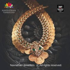 Find Exotic Antique Jewellery Pieces Here Antique Jewellery Designs, Gold Earrings Designs, Gold Jewellery Design, Necklace Designs, Antique Jewelry, Gold Jewelry, Diamond Jewelry, Antic Jewellery, Jewellery Sale