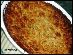 Lasagna, Macaroni And Cheese, Potatoes, Treats, Ethnic Recipes, Czech Recipes, Halloween, Sweet Like Candy, Mac And Cheese