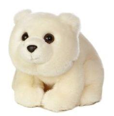 Penguins and Polar Bears | Gift Guide
