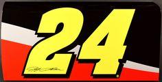 Jeff Gordon Drive To End Hunger Aluminum Door Wallhauler Aluminium Doors, Jeff Gordon, Nascar Racing, Race Cars, Celebrity Nails, Sheet Metal, Nail Ideas, Man Cave, Legends