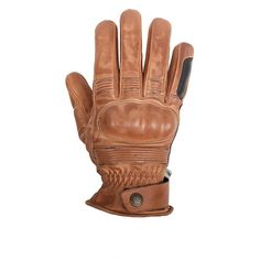 Helstons Monza Winter Motorcycle Gloves Clothing Sand,Shop New Arrivals Helstons Jacket Sale Clothes, Helmets & Boots - Up To Off, Helstons Motorcycle USA Winter Motorcycle Gloves, Motorcycle Style, Motorcycle Gear, Motorcycle Accessories, Winter Gloves, Motos Vintage, Atv Parts, Riding Gear, Moto Style