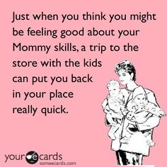 Funny Mom Quotes Humor Hilarious People 32 Ideas For 2019 Funny Mom Quotes, Life Quotes, Funny Memes, 9gag Funny, Mama Quotes, Quotes Kids, Mother Quotes, Mommy Humor, Motherhood Funny