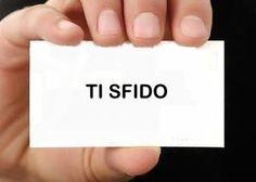 http://www.articoliinvendita.net/acquadellavita/ti-sfido/#more-379