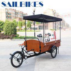 Sorvete bebidas bebidas selling bicicleta carrinho de comida-Máquinas de petiscos-ID do produto:60280660634-portuguese.alibaba.com